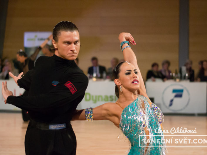 Brno Open 2016